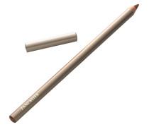 Nr. 480 - Bamboost Nagellack 14.7 ml