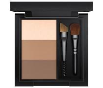 Taupe Make-up Set 3.5 g
