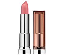 Nr. 107 - Fairly Bare Lippenstift 4g
