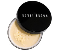 Pale Yellow Puder 6g
