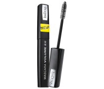 Black Brown Mascara 12ml