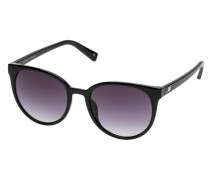 Armada Sonnenbrille