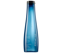 300 ml Haarshampoo 300ml