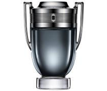 Invictus Eau de Toilette (EdT) Parfum 50ml
