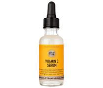 Serum 30.0 ml