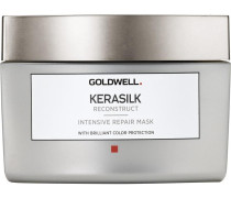 Intensive Repair Mask