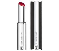 Nr. 410 - Rouge Suédine Lippenstift 2.8 ml