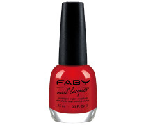 I'm Not Lullaby! Nagellack 15ml