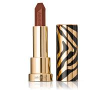 Nr. 13 Beige Eldorado Lippenstift 3.4 g