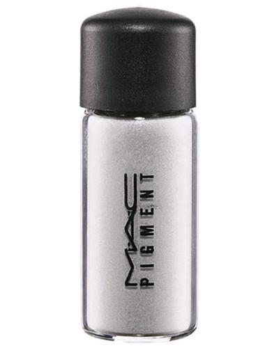 Platinum Lidschatten 2.5 g