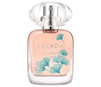 Escada Parfums Sale 37 Im Online Shop