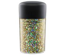 Gold Hologram Highlighter 4.5 g