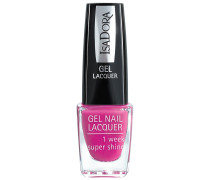 Love Boat Nagellack 6ml