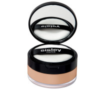 Sable Puder 12g
