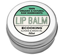Lippenbalm 15ml
