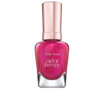 Nr. 250 - Rosy Glow Nagellack 14.7 ml