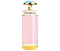 Eau de Parfum 80ml