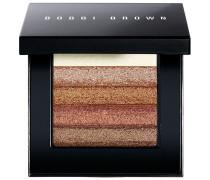 Bronze - Shimmerbrick Highlighter 10.3 g
