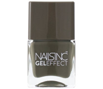 Hyde Park Court Nagellack 14ml