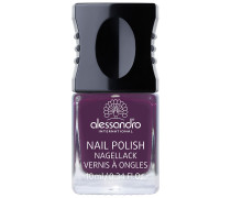 All night long Nagellack 10ml