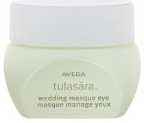 Augenpflegemaske 15ml