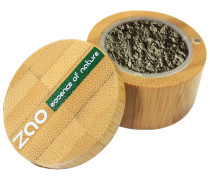 533 - Golden Green Lidschatten 2g