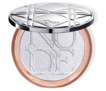 Holographic Puder 6g