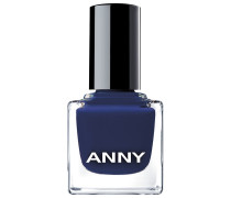 Nr. 399 - Denim on the rocks Nagellack 15ml