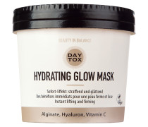Glow Maske 12g