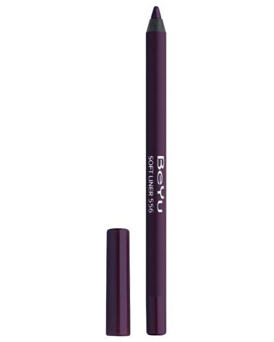 Nr. 556 - Sixt Sense Lippenkonturenstift 1.2 g