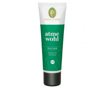 atme wohl - Balsam 50ml