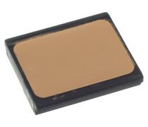 Nr. 09 - Soft Cinnamon Camouflage 4.5 g