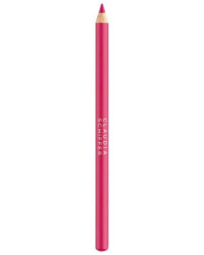 Desire Lippenkonturenstift 1.4 g