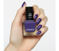 Nr. A10.214.10 - MAGIC VIOLETTA Nagellack 15.0 ml