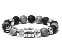 Spirit Bead Armband