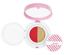 Strong Strawberry Make-up Set 14g
