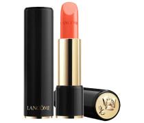 Nr. 66 - Orange Sacree Lippenstift 4.2 ml