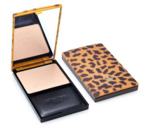 03 Sable Puder 9g