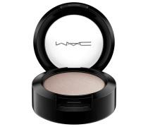 Small Eyeshadow Vex Lidschatten 1.5 g