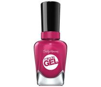 Nr. 345 - Pink Stiletto Nagellack 14.7 ml