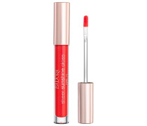 Nr.11 - Sheer Summer Lipgloss 4.2 ml