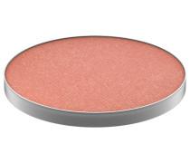 Pro Palette Sheertone Shimmer Blush Ambering Rouge 6g
