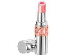 Nr. 3 - Call me rose Lippenstift 3.5 ml