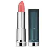 Nr. 987 - Smoky Rose Lippenstift 4.4 g