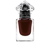 Nr. 24 - Black Cherry Nagellack 8.8 ml