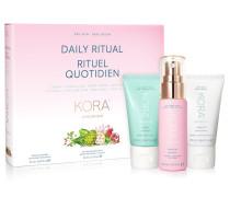 Dry Skin Gesichtspflegeset