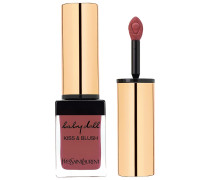 Nr. 10 - Nude Insolent Lipgloss 10ml