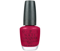 Nr. F52 Bogota Blackberry Nagellack 15ml