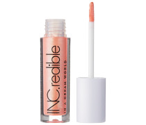 Never Peachless Lipgloss