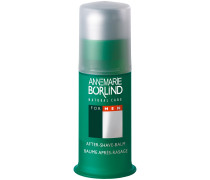 After Shave Balsam 50ml